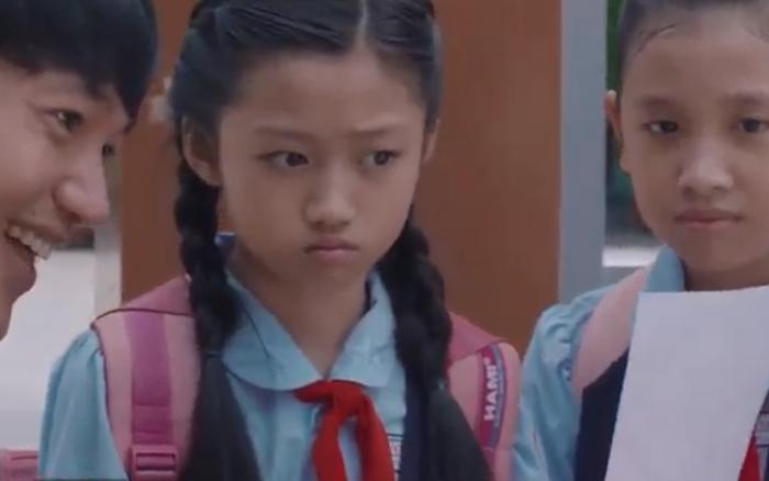 """Tiệm Ăn Dì Ghẻ tập 1: Quang Tuấn vừa ra tù bị cả xã hội bật chế độ """"xanh ..."""
