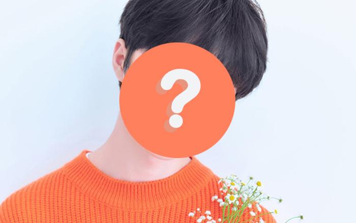 """Nam idol bị Big Hit """"ép buộc"""" thử giọng bằng mọi giá: Là center nhóm ..."""