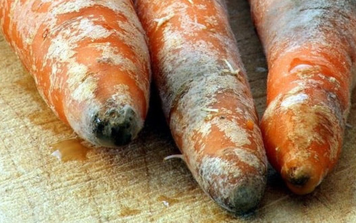 4 loại thực phẩm làm tăng nguy cơ gây ung thư mà gia đình nào cũng dễ gặp, ...