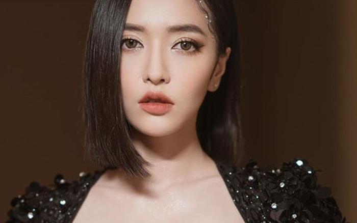 """Bích Phương đăng clip trình diễn """"Let's Đu Đưa"""" tại AAA 2019 - aaa"""