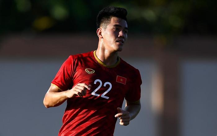 """Báo Indonesia chê Việt Nam là """"vua về nhì"""" tại SEA Games - xổ số ngày 22102019"""