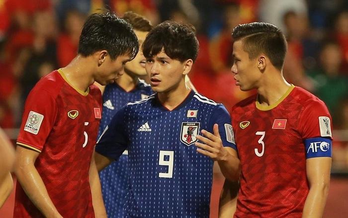 """Trai đẹp người Nhật Bản từng """"cà khịa"""" Văn Hậu tại Asian Cup sắp gia nhập đội bóng ..."""