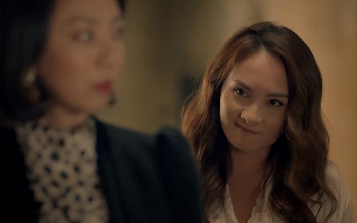 """""""Chị Mười Ba"""" Thu Trang vừa làm vợ Quốc Trường đã bị """"xính lao"""" Bảo ... - xổ số ngày 14102019"""