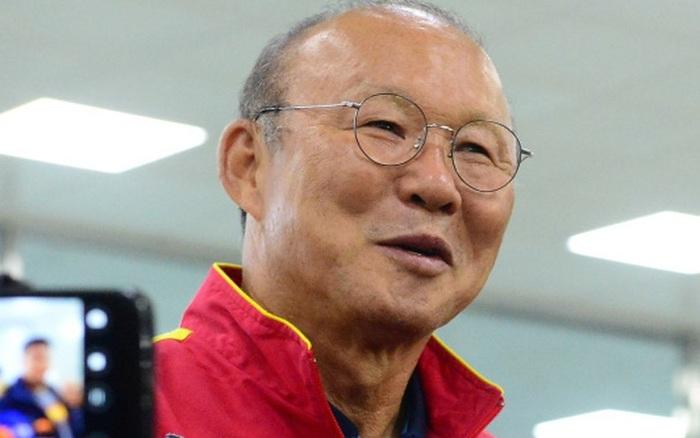 VCK U23 châu Á: Thử thách cực đại cho thầy Park nếu chạm trán Hàn Quốc