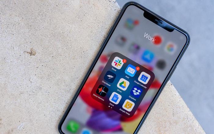 """Đừng có cười, đặt tên sản phẩm mới là """"iPhone 9"""" chứng tỏ Tim Cook cáo ... - kết quả xổ số quảng nam"""