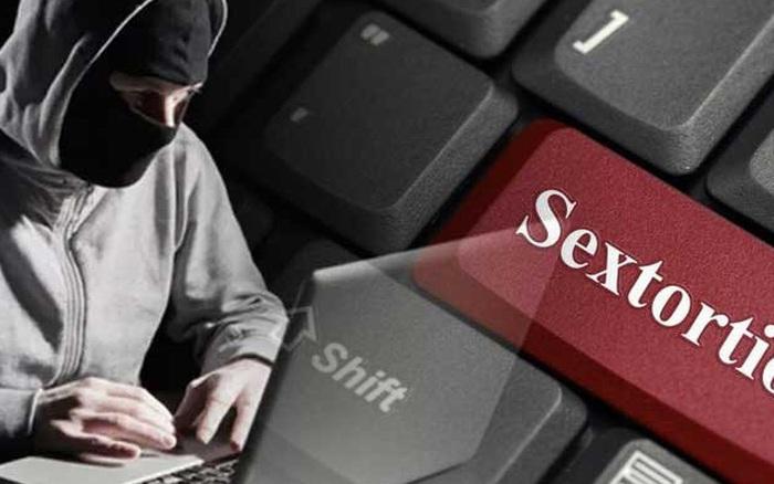 """Học chuyên gia cách tạo mật khẩu siêu mạnh, bảo hộ vững chắc từ """"lịch sử chat ... - kết quả xổ số bình định"""