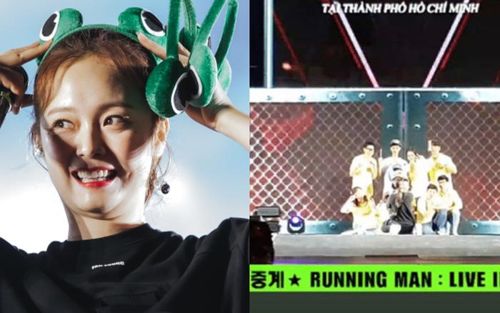 Vnet và Knet khẩu chiến dữ dội vì nghi Somin bị fan Việt phân biệt đối xử tại fanmeeting ...