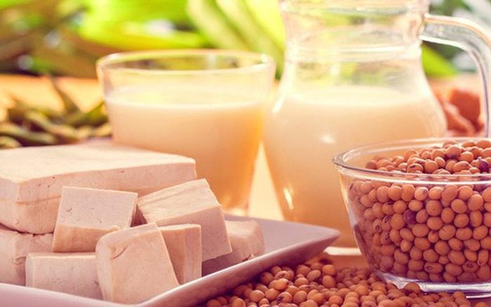 Sạch động mạch, ngừa đột quỵ chỉ với 7 loại thực phẩm nhan nhản ngoài chợ, giá rẻ như cho nhưng ...