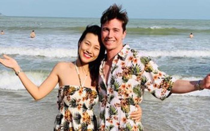 Hoàng Oanh tung clip sau 3 ngày kết hôn: Đây chính là cuộc sống tân ...