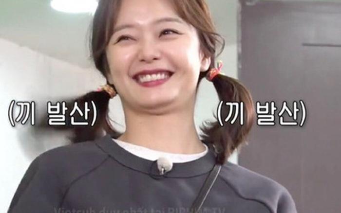 """Ngọt ngào hết với Se Chan rồi đến Jong Kook, So Min đang nỗ lực tạo loveline tại """"Running ..."""