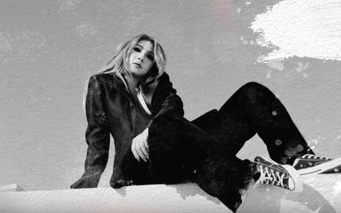 Sau 3 năm vắng bóng, chị đại CL cuối cùng cũng trở lại với âm nhạc