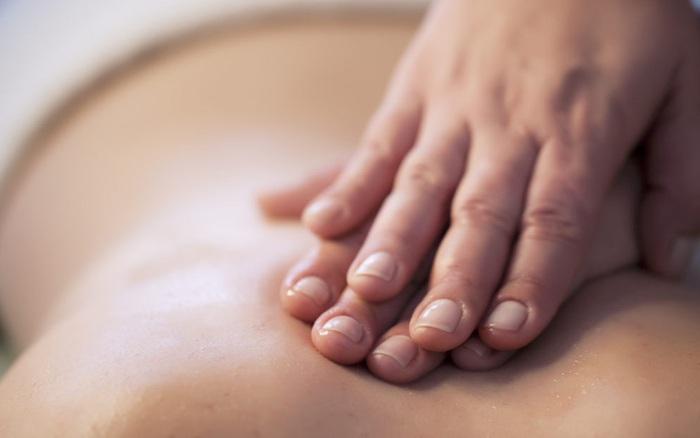 Thêm một cách massage giúp mỡ bụng tiêu tan nhanh chóng mà thực hiện lại ... - kết quả xổ số khánh hòa