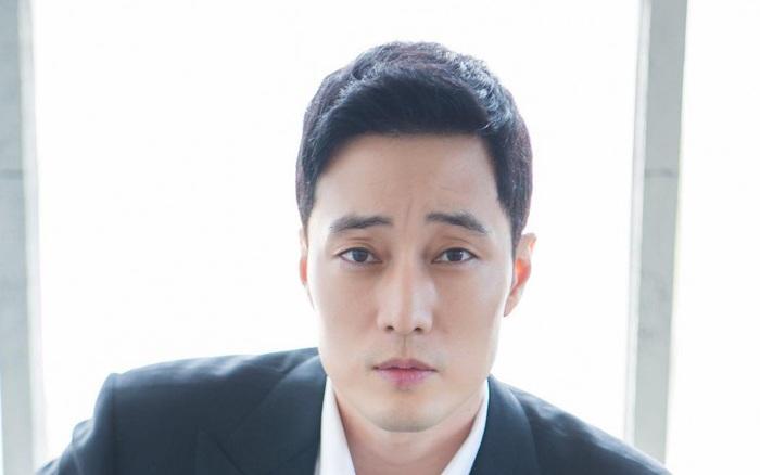 Đại gia bất động sản mới của Kbiz: Tài tử So Ji Sub bất ngờ bán toà nhà ở Gangnam với ...