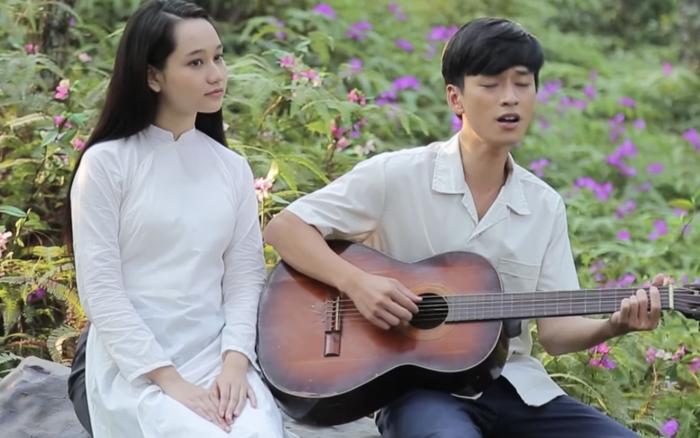 Phan Mạnh Quỳnh tiết lộ còn hàng ém chưa tung: chính là bài hát ...