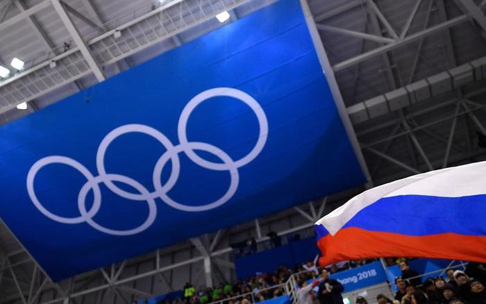 Nóng: Nước Nga bị cấm tham gia mọi sự kiện thể thao trong 4 năm, bao gồm cả Olympic 2020 và ...