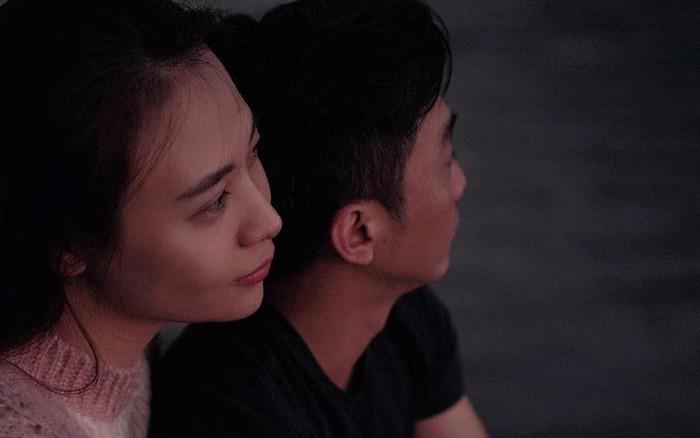 Đàm Thu Trang chúc mừng sinh nhật Cường Đô La vừa lãng mạn, vừa ấm áp