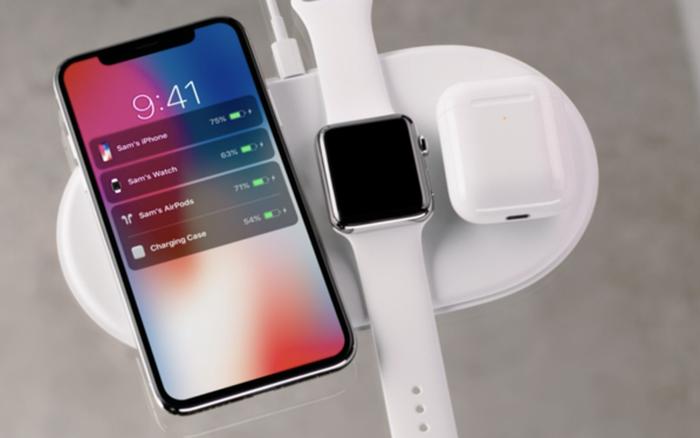 """Tin buồn rơi lệ cho ai thèm mua iPhone 2019: Cẩn thận trò """"bủn xỉn"""" ăn tiền của Apple"""