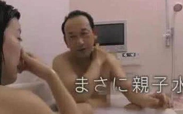 Nữ idol Nhật Bản gây sốc sau khi tiết lộ 23 tuổi vẫn tắm chung cùng bố và 3 anh trai, ...