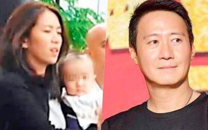 """Sau nhiều năm chia tay mỹ nhân gốc Việt, """"Thiên vương"""" Lê Minh kết hôn với ..."""