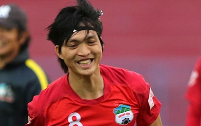 7 tuyển thủ Việt Nam ít anti-fan nhất: Tuấn Anh số 2, đứng đầu là huyền thoại ...