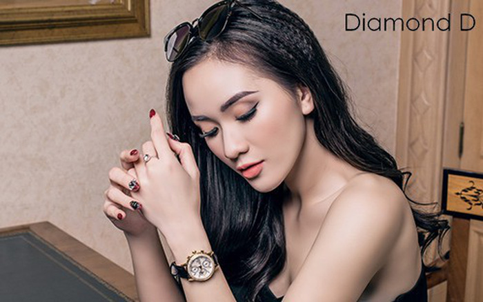 Đăng Quang Watch tri ân khách hàng với khuyến mãi cực khủng dịp sinh nhật 10 năm