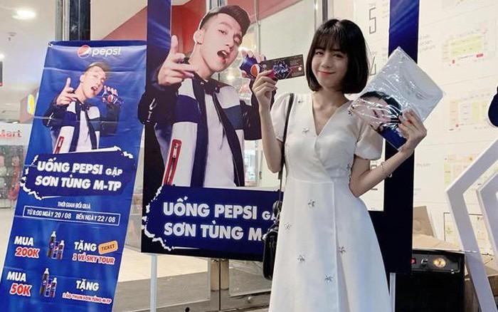 Không cưỡng được sức nóng từ Sài Gòn: Team hotface Đà Nẵng, Hà Nội cũng ...