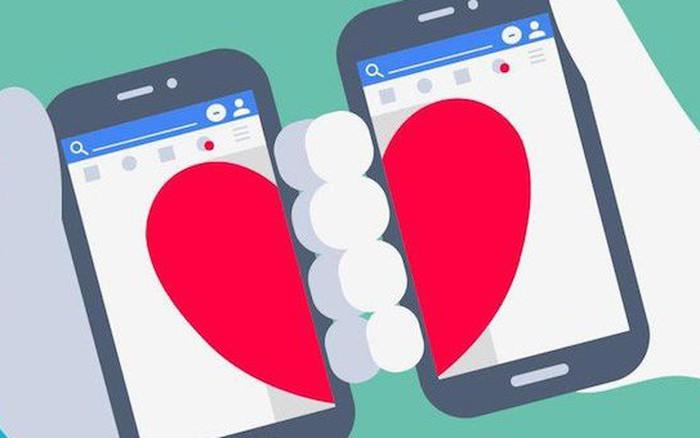 """""""Facebook hẹn hò"""" đã về Việt Nam, mở app để có ngay nhiều tính năng thả ..."""