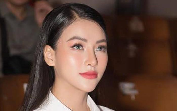 Gương mặt ngày càng khác lạ, nghi can thiệp thẩm mỹ của Phương Khánh sau 4 tháng ...