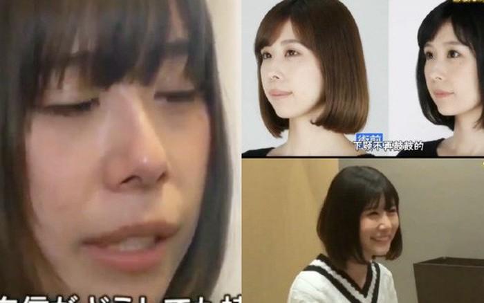 Bị chê bai không xinh bằng em gái suốt 3 năm, mỹ nhân Nhật Bản ghi lại toàn bộ ...