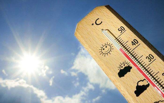 Đây là những vấn đề sức khỏe mà bạn có thể gặp phải khi đi giữa trời nắng quá ...