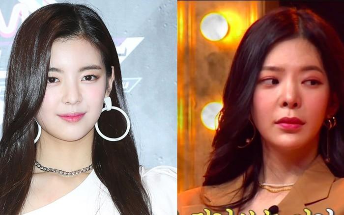 Bạn gái Nam Tae Hyun được khen xinh đẹp giống Lia (ITZY) chỉ khi... không cười