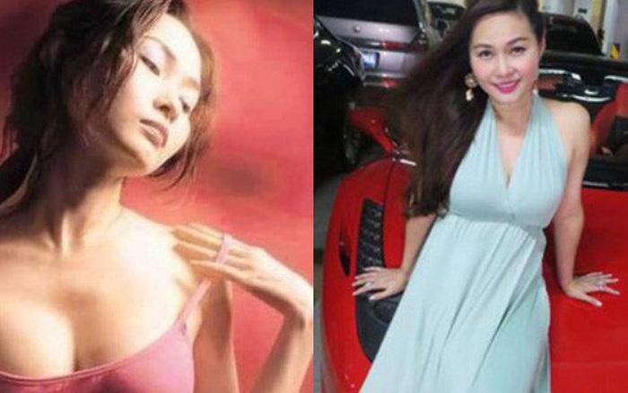 Mỹ nhân phim 18+ Hong Kong: Giải nghệ thành công chúa Philippines, lấy chồng tỷ ...