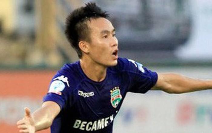 Sau chiến thắng vất vả tại V.League, tiền vệ Bình Dương tin chắc mình sẽ được HLV Park Hang-seo ...