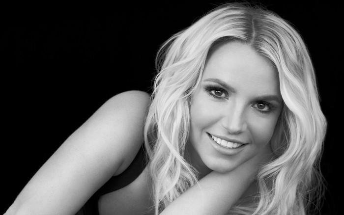 Shock: Britney Spears sẽ chính thức giải nghệ, chuyện gì vậy?