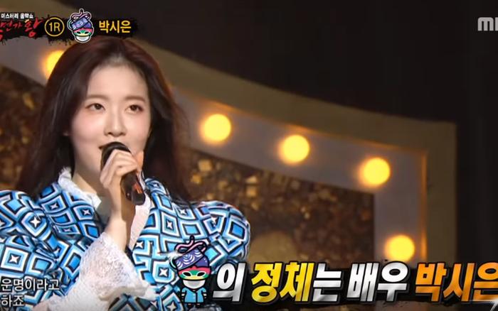 """Ai bảo """"gà"""" nhà JYP thì không thể cover vũ đạo của BLACKPINK cực ngọt?"""