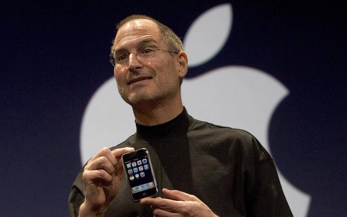 Điểm mặt những phát minh đã thay đổi thế giới suốt 30 năm qua: iPhone, Facebook chỉ là ...