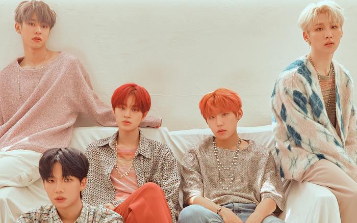 Hai cựu thành viên Wanna One chính thức debut cùng nhóm mới, hứa hẹn là ...