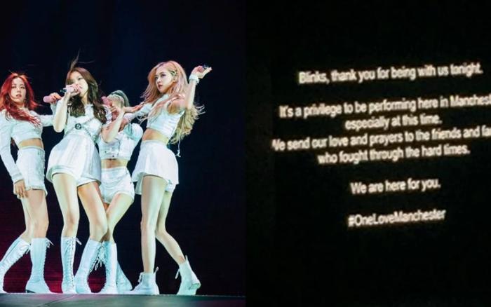 Tổ chức concert tròn 2 năm kể từ thảm họa đánh bom tại cùng địa điểm với Ariana Grande, ...