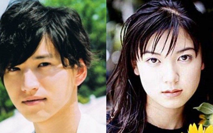 Nhật Bản chấn động trước tin cặp đôi vàng của làng giải trí bị bắt vì tàng ...