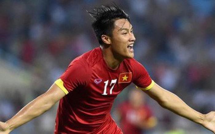 HLV Park Hang-seo ấn định ngày công bố danh sách, lộ diện cầu thủ Việt kiều được chọn
