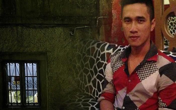 Vụ nghịch tử sát hại mẹ, bà ngoại và dì ở Sài Gòn: Tiếng khóc nghẹn ...