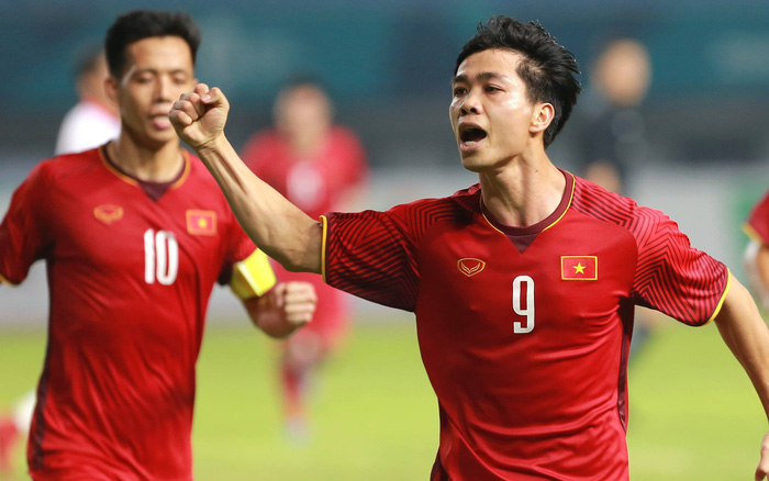 Báo Hàn lo đội nhà rơi vào bảng tử thần cùng Việt Nam tại vòng loại World ...