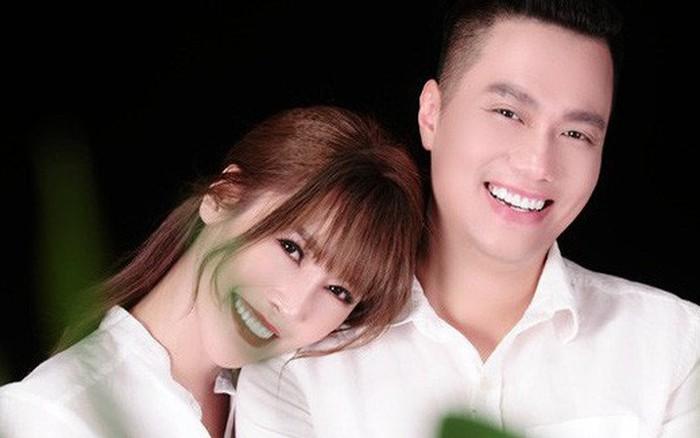 Việt Anh bị chỉ trích sau ly hôn, Quế Vân bênh vực: Nếu mất một người chồng chịu ...