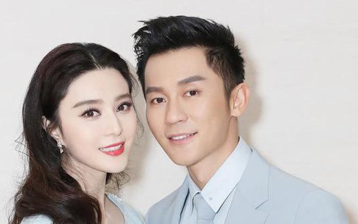 KHÔNG THỂ TIN NỔI: Phạm Băng Băng tuyên bố chia tay với Lý Thần sau 4 năm hẹn hò, sẽ ...