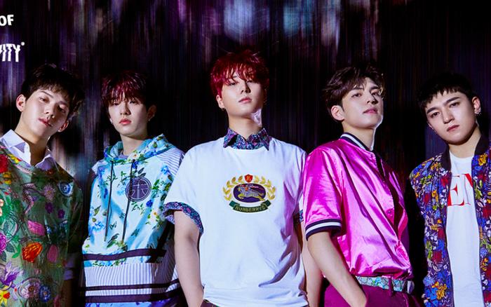 Tài năng có thừa, nhạc hay cũng không thiếu, cớ sao boygroup đến từ Big3 này vẫn ...