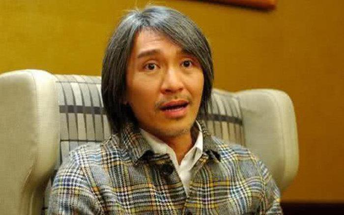 Châu Tinh Trì: Vua hài kịch kết hôn ở tuổi 57?
