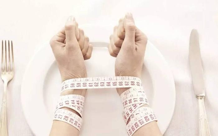 Những kiểu rối loạn ăn uống vô cùng nguy hiểm mà không phải ai cũng biết