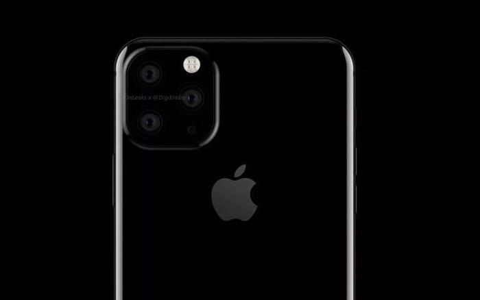 """Camera ToF sắp có mặt trên iPhone tương lai là gì mà nghe """"kêu"""" ..."""