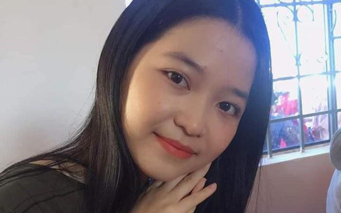 Nữ sinh Đại học mất tích bí ẩn ở sân bay Nội Bài được tìm thấy ở Khánh ...