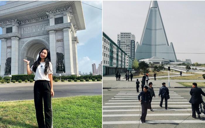 """Du lịch Triều Tiên và hàng loạt điều cấm kị khiến du khách """"khóc thét"""", ..."""